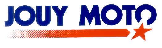 Jouy Moto